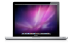 macbook pro assistenza