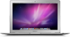 macbook air assistenza