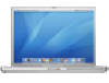 Assistenza PowerBook